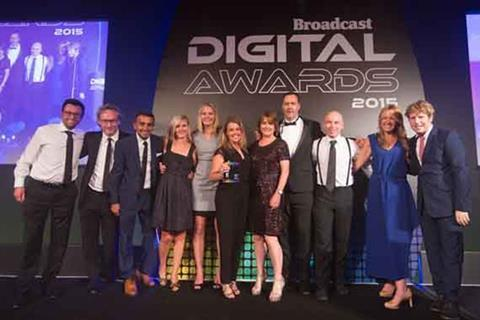 broadcast-digital-awards-2015_19122528066_o